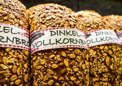 baeckerei-kayser-dinkel-vollkorn-brot