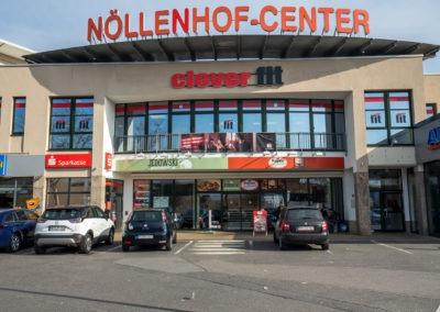 baeckerei-kayser-hemer-noellenhofcenter-bahnhofstrasse-1