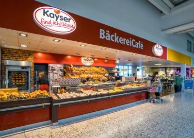 baeckerei-kayser-hemer-real-urbecker-strasse-2