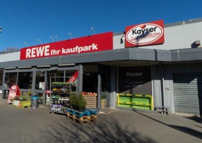 baeckerei-kayser-luedenscheid-breitenfeld-kaufpark-rewe-3