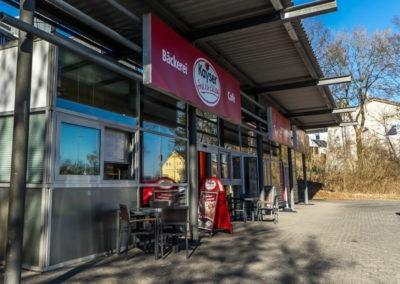 baeckerei-kayser-luedenscheid-lennestrasse-4